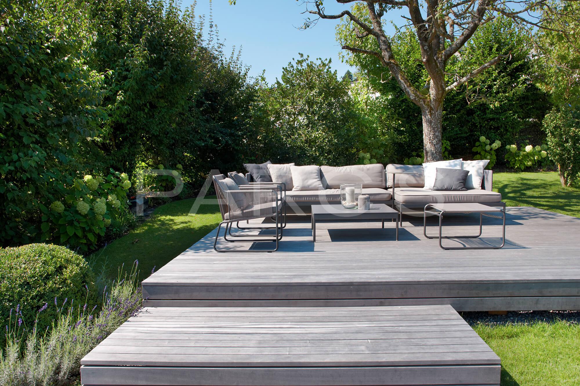 Ausstattungskonzept-Garten-Terrassen-Gartengestaltung-Lounge3-2