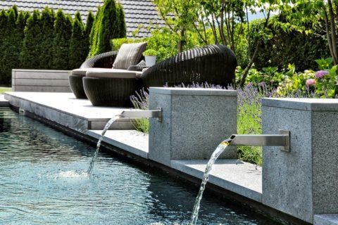 Wassergarten-mit-Schwimmteich-2