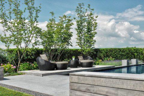 Wassergarten-mit-Schwimmteich-3