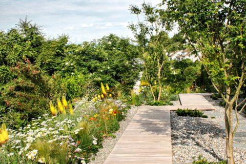 Privatgarten-mit-Holzdeck-1