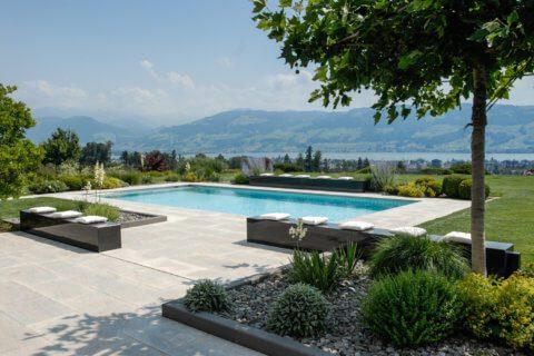mediterraner-garten-swimming-pool-2