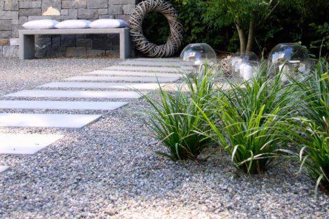 Carex-morrowii-Japan-Segge-2