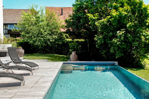 Infinity-Swimming-Pool-Garten-3