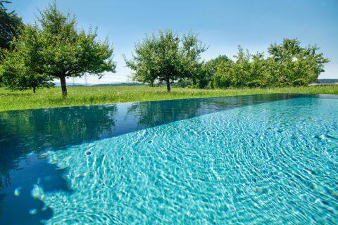 Infinity-Swimming-Pool-Garten-5