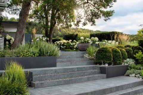 Pflanzplanung-Garten-Gartengestaltung-Komposition2