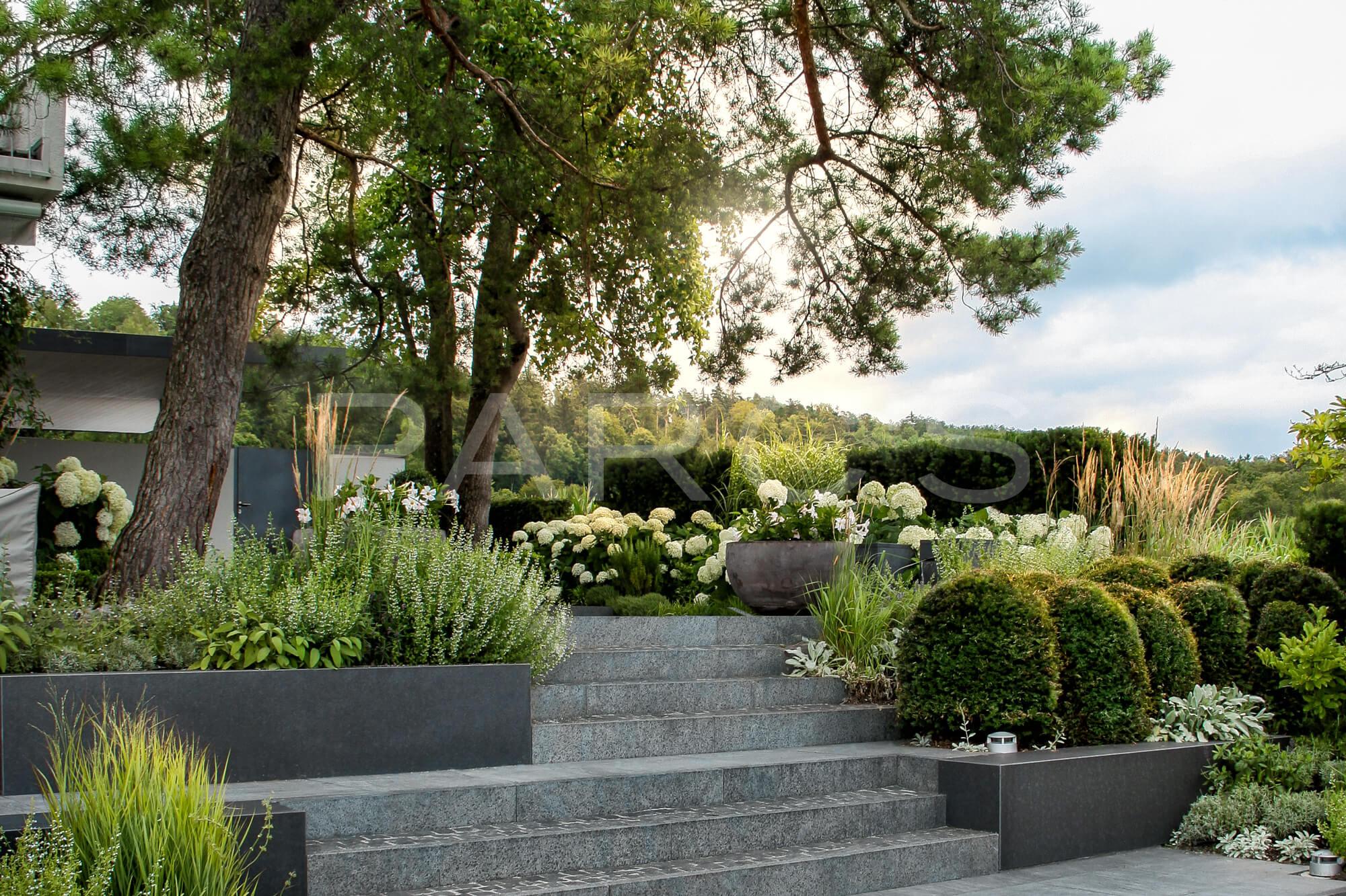 Pflanzplanung-Garten-Gartengestaltung-Komposition3-2