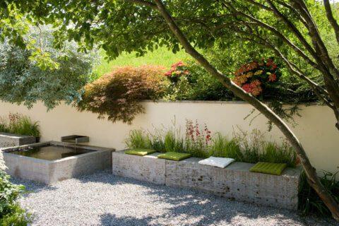 Pflanzplanung-Garten-Gartengestaltung-mediterran