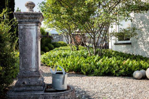 Pflanzplanung-Garten-Gartengestaltung-modern