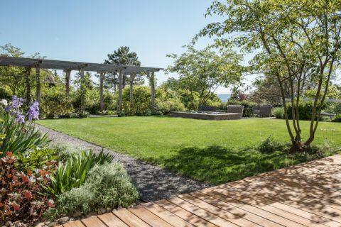 Gartengestaltung-Brunnen-1
