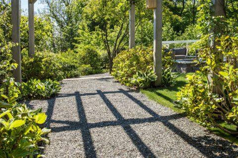Gartengestaltung-Brunnen-4