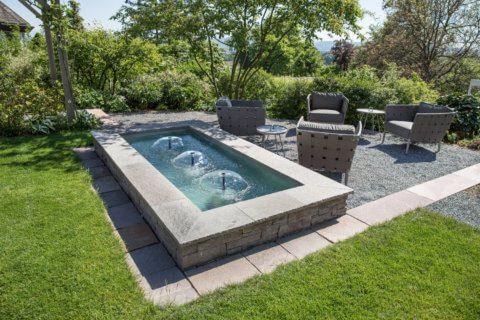 Gartengestaltung-Brunnen-6