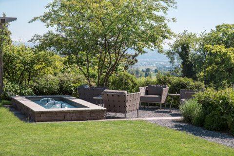 Gartengestaltung-Brunnen-8