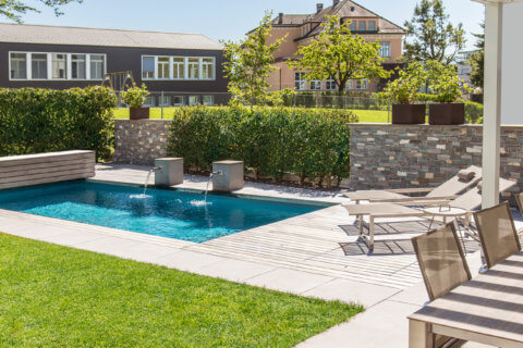 titel-Swimming-Pool-Pergola-Garten
