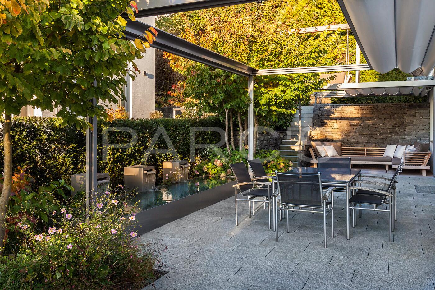 Anemone-hupehensis-Gartengestaltung-2