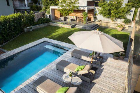 Moderne-Gartengestaltung-Zürich-Swimming-Pool-3
