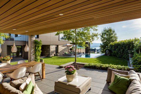 Moderne-Gartengestaltung-Zürich-Swimming-Pool-5