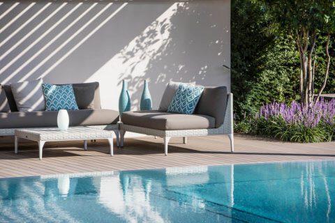 Wohnlicher-Garten-mit-Pool-5