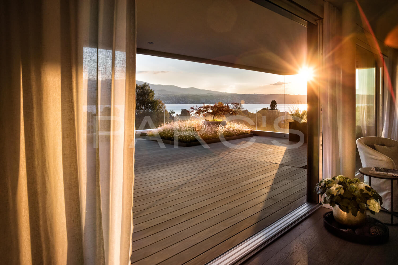 Elegante-Terrasse-Terrassengestaltung-modern-1
