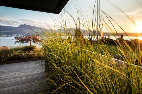 Elegante-Terrasse-Terrassengestaltung-modern-2
