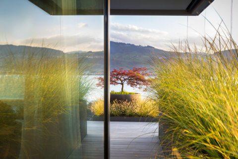Elegante-Terrasse-Terrassengestaltung-modern-4