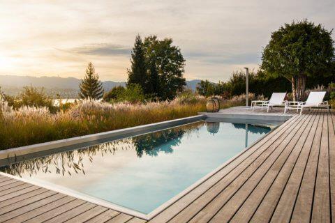 Villa-Garten-Gräser-Swimming-Pool-Zuerich-2