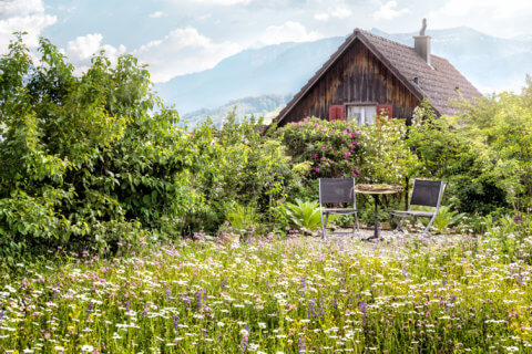 Familiengarten-mit-natuerlichem-Flair-9