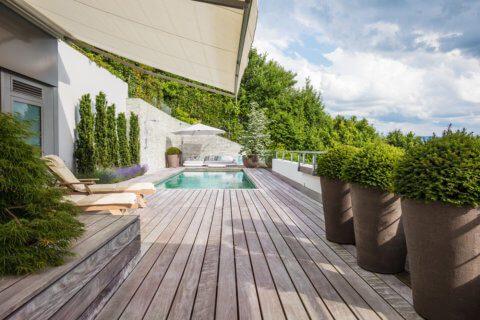 Terrasse-mit-Pool-4