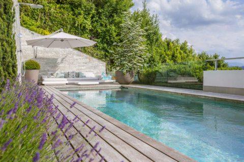 Terrasse-mit-Pool-5