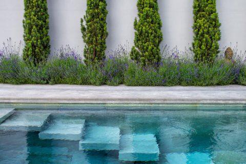 Terrasse-mit-Pool-6