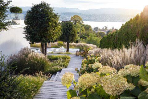 Naturnaher-Garten-2