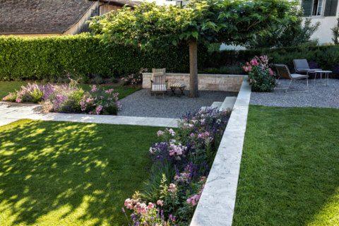 formale-gärten-parcs-gartengestaltung-traumgarten