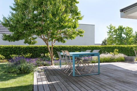 Stimmungsvoller-Privatgarten-1