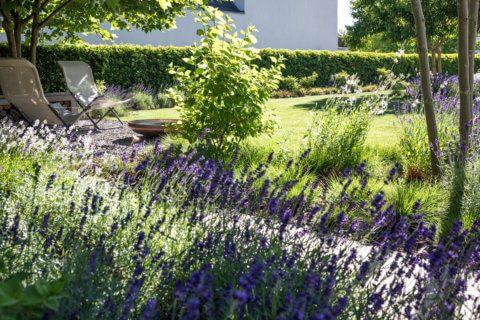 Stimmungsvoller-Privatgarten-5
