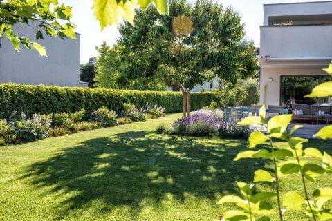 Stimmungsvoller-Privatgarten-6