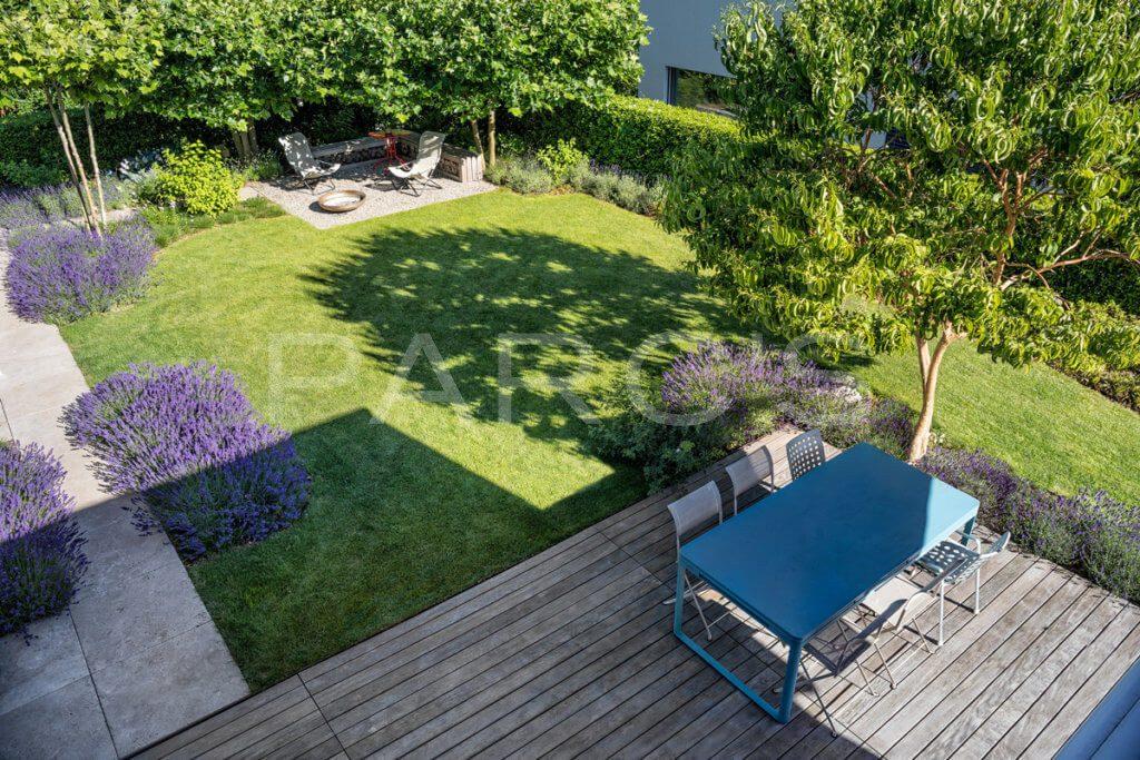 Formale-Gärten-Parcs-Gartengestaltung