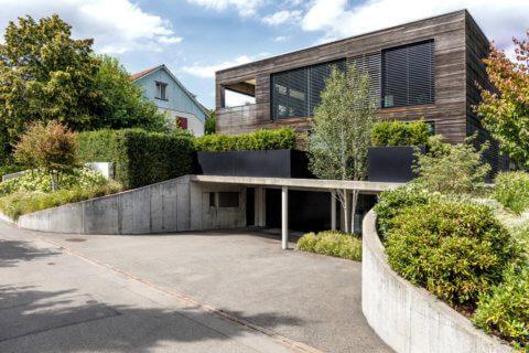 Einfamilienhaus-mit-Pool-1