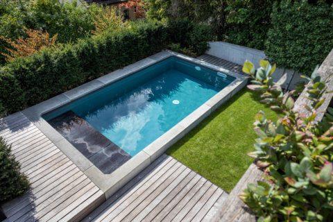 Einfamilienhaus-mit-Pool-7