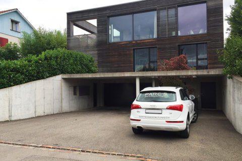 Einfamilienhaus-mit-Pool-vorher-1