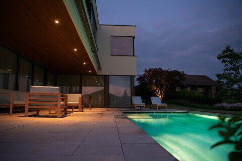 garten-beleuchtung-pool-rapperswil-parcs