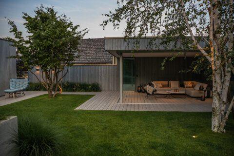 gartengestaltung-einfamilienhaus-mit-pavillon-11