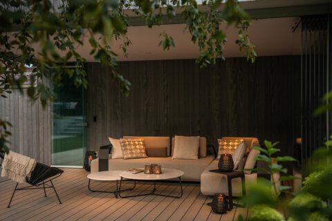 gartengestaltung-einfamilienhaus-mit-pavillon-12
