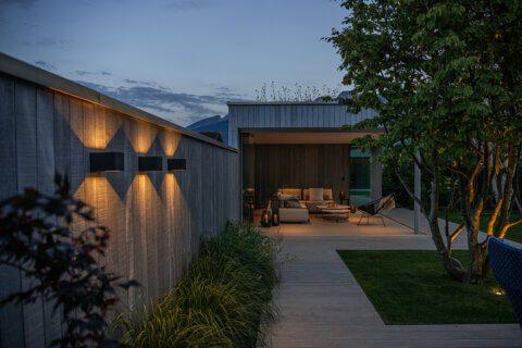 gartengestaltung-einfamilienhaus-mit-pavillon-13