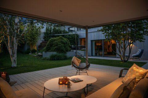gartengestaltung-einfamilienhaus-mit-pavillon-14