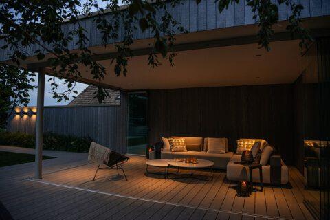 gartengestaltung-einfamilienhaus-mit-pavillon-15