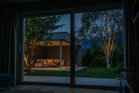 gartengestaltung-einfamilienhaus-mit-pavillon-16