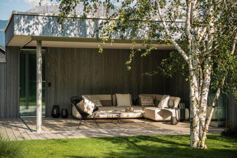 gartengestaltung-einfamilienhaus-mit-pavillon-2