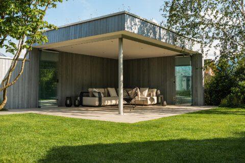 gartengestaltung-einfamilienhaus-mit-pavillon-TITEL