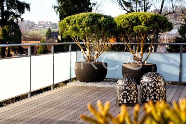 terrasse-zuercher-oberland-parcs-gartengestaltung-2