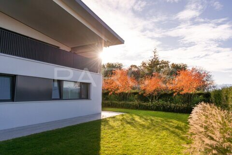 stimmungsvoller-wohngarten-parcs-gartengestaltung-2