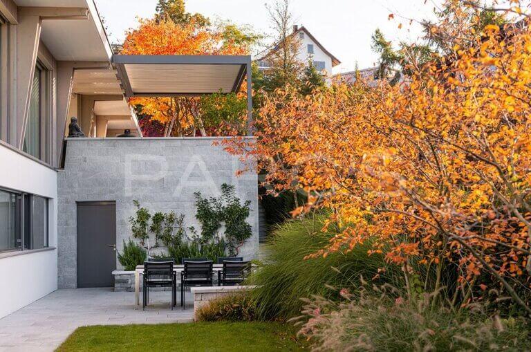 stimmungsvoller-wohngarten-parcs-gartengestaltung-3